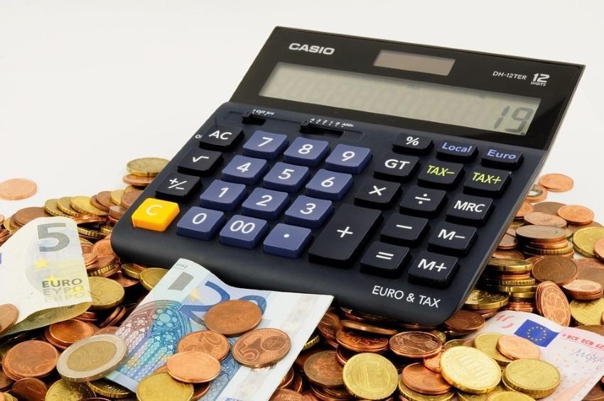 No pierda su Tiempo y Dinero en Programas de Afiliados que no sean Rentables