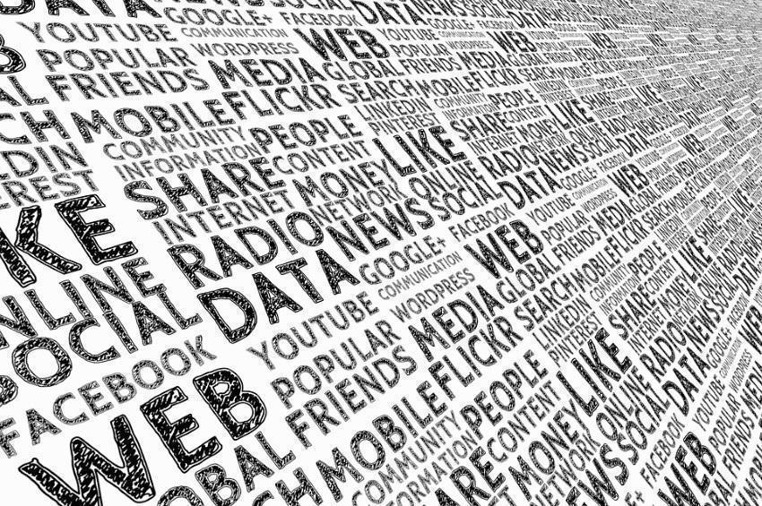 Agregue 500 Palabras Clave Propias de Su Nicho de Mercado a Su Sitio Web en Tres Minutos