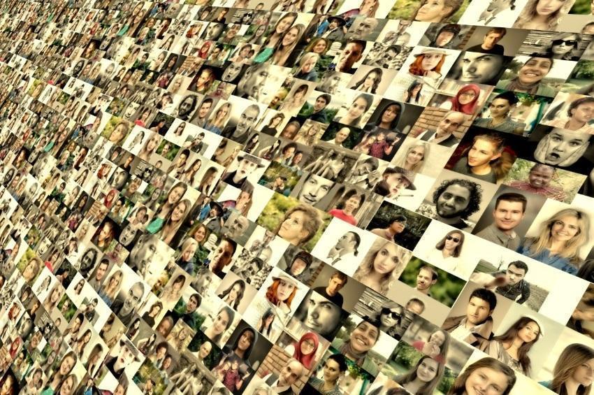 25 Causas que pueden ocasionar el Fracaso en los Programas de Afiliados
