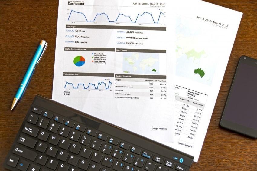 Cómo Desarrollar un Informe de Ventas Efectivo – Parte 1