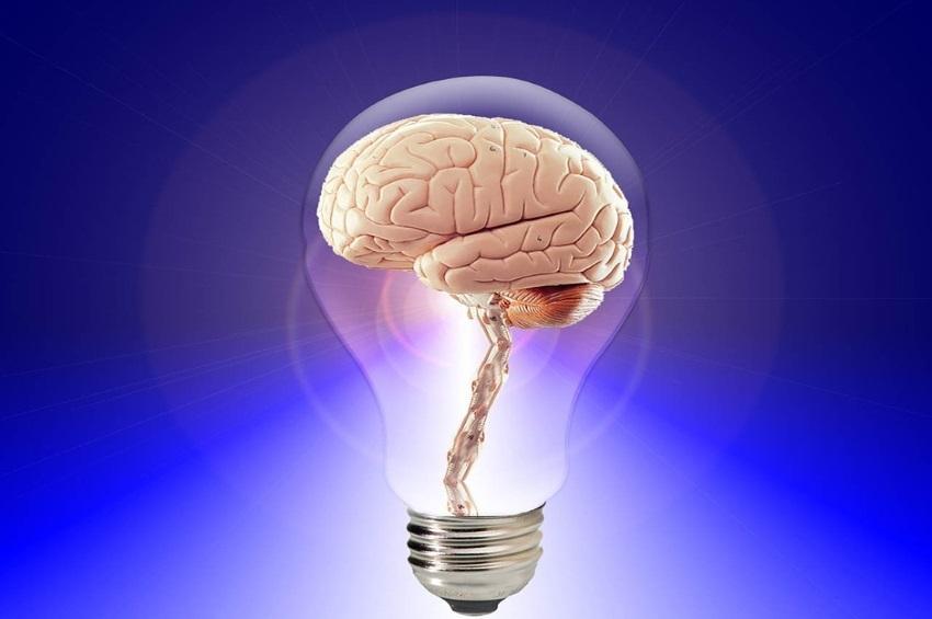 ¡10 Elementos Persuasivos que Fortalecerán su Anuncio!