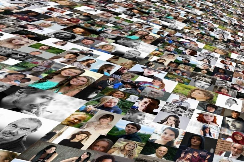 ¿Cómo es el Prosumidor del Siglo XXI? – Actitudes del Buen Prosumidor